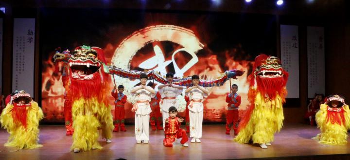 传统文化节 (2).jpg
