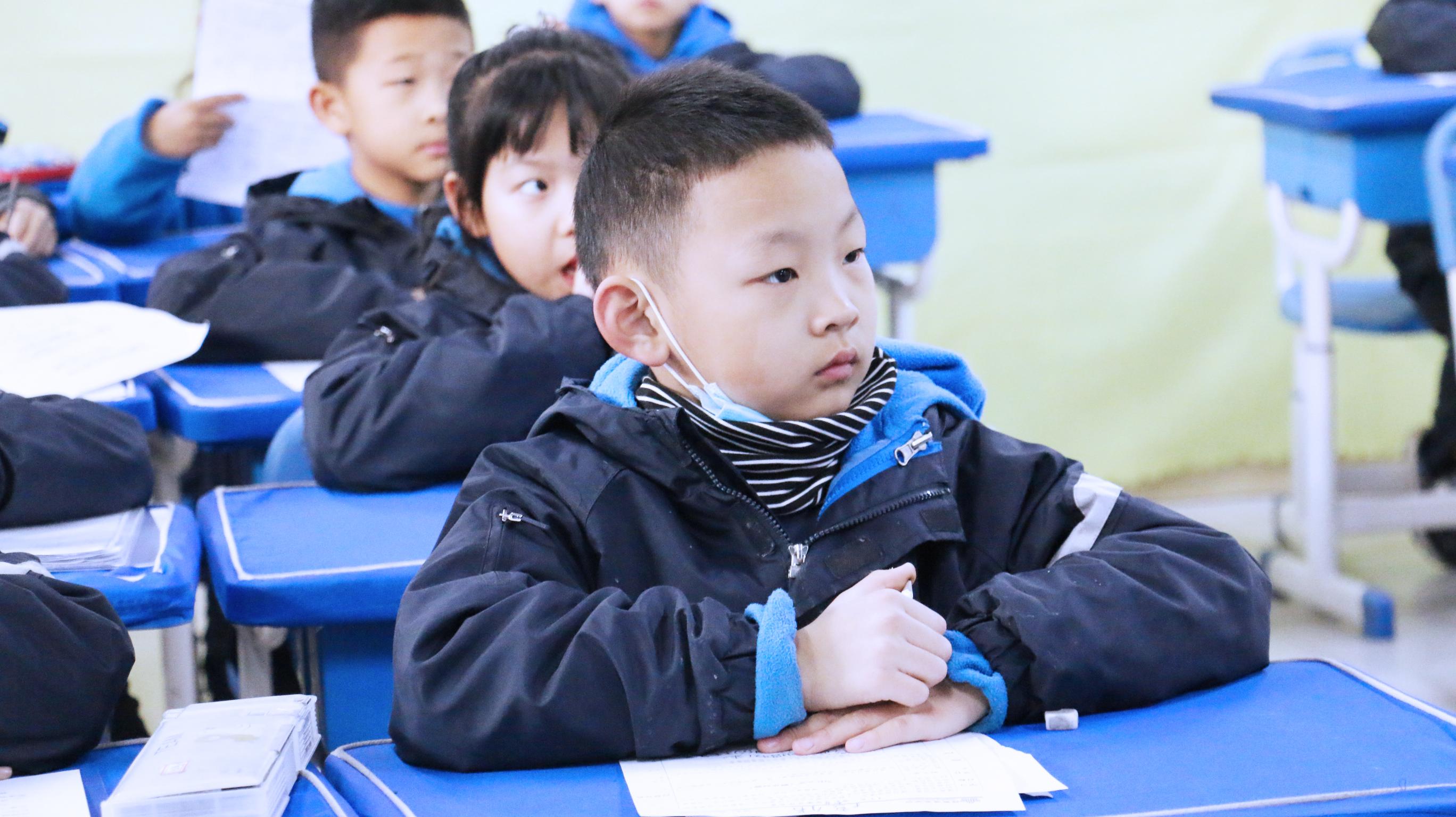 小学课堂1.jpg